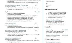 Top Rated Resume Writing Services Horsh Beirut