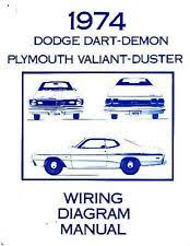 wiring diagram plymouth satellite wiring image 1974 plymouth duster on wiring diagram 74 plymouth satellite