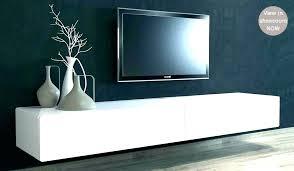 wall mount tv shelf ikea wall mounted shelf exclusive shelves units wall mount tv shelf ikea wall mounted stand co regarding designs 5 wall mounted tv