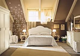 Bed Linen Decorating Rustic Wood Bed Frame French Country Bedroom Decor Burlap Window