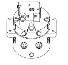 hydraulic pump discounted massey ferguson tractor parts catalog massey ferguson hydraulic pump