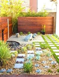 Small Zen Garden Ideas How To Create Zen Gardens Mini Zen Garden Simple Zen Garden Design Plan