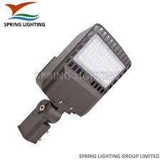Led Shoebox Light 300w Parking Lots Lamp 150w Dlc Ul Led Shoebox 150 Watt Led Parking Lot Light 300w 200w Buy 150 Watt Led Parking Lot Light Dlc Ul Led Shoebox Parking