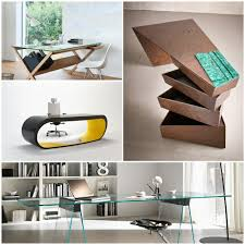 innovative office furniture. office desks table furniture creation ideas innovative