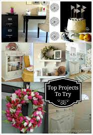 home decor along with rhnetpolisco best craft projects from the best diy decorating blogs