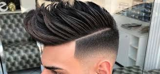 33 Best Hairstyles For Men According To Women 2019