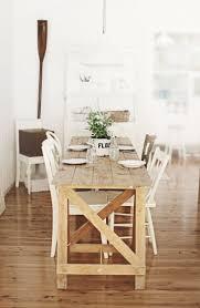 Best 25+ Narrow dining tables ideas on Pinterest | Narrow dining ...