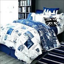 cool bedding for guys. Simple Cool Guys Bedding Cool Comforters Collection Dorm Twin  Xl   Intended Cool Bedding For Guys R