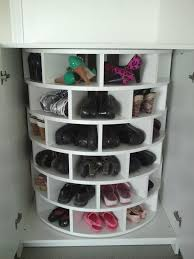 10 layer shoe closet creative 50 creative and unique shoe rack ideas for small spaces