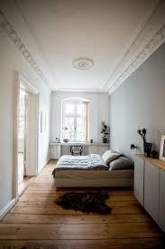 Best 25+ Bedroom wooden floor ideas on Pinterest   Bedroom feature ...