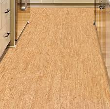 cork flooring more green flooring