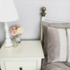 clear furniture. Beautiful Furniture Clear Furniture Protectors Image Intended N
