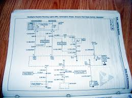 disabling drl suzuki forums suzuki forum site disabling drl 1999 tracker 4dr drl schematic 02 jpg