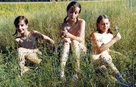 Naturism nudism photo and video blog » Страница 9