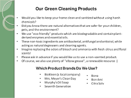 Customized Promo Keep our Environment Clean Coloring Activity Book is our silent enemy  just finish it silently to keep our and Support and  take an initiative to keep your surrounding clean and hygienic