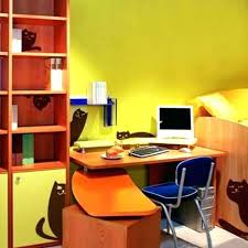 office wall colors ideas. Exellent Colors Fancy Office Wall Colors Image  Art Collections  Inside Ideas