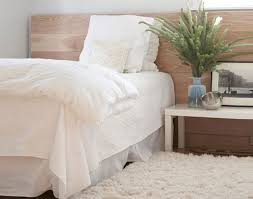 white headboard bedroom ideas. Brilliant White Collect This Idea  Intended White Headboard Bedroom Ideas E