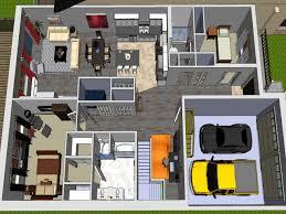 prevnav nextnav modern bungalow house designs floor plans small homes design
