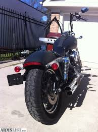 154 best harely street bob fxdb images