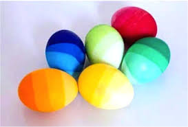 Egg Dying Food Coloring Chart. Egg Dye Food Coloring Chart Eggs ...