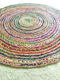 large circle rug stunning round area rugs 6 amazing coincidence semi circular fancy small ci large circle rug