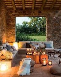 spanish style outdoor furniture. 12742549_992725914107323_3311827349666122977_n.jpg (564×717) Spanish Style Outdoor Furniture