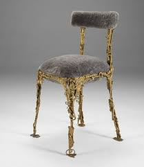 The Post Modern Furniture Collection Brazilian Baroque