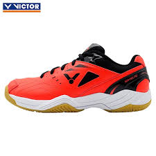 Victor Badminton Shoes Size Chart 2019 Genuine Victor Badminton Shoes Men Women Professional Sneakers Training Sports Shoe From Rainlnday 74 93 Dhgate Com