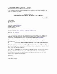 dispute letter to credit bureau template dispute letter to credit bureau template printable