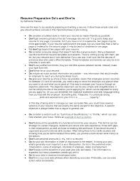 Essays Not On Turnitin 5th Grade Compare Contrast Essay Rubric A
