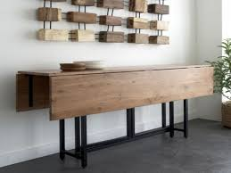 rustic dining table diy. Diy Farmhouse Style Rustic Dinner Table Small Drop Leaf Expandable Dining  Room Ideas Rustic Dining Table Diy