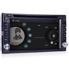 car stereo wiring diagram for navihouse multimedia car amazon com navihouse 6 2 2din car stereo dvd player gps on car stereo wiring diagram
