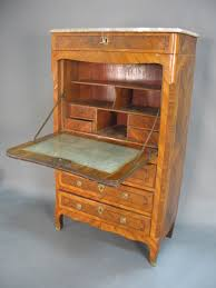 antique drop front desk hinges hostgarcia photo details these ideas we want to inform you