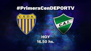Mesa Primera C (@MesaPrimeraC)