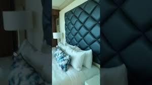 Mandalay Bay 2 Bedroom Suite Mandalay Bay 2 Bedroom Panoramic Suite Youtube