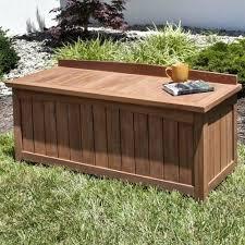 outdoor deck storage medium size of deck storage bench outdoor deck storage bench home design ideas