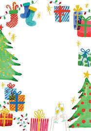 Free Christmas Invitation Template Best Holiday Ever Free Printable Christmas Invitation