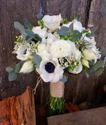 Wedding Bouquet Packages Lovely Bridal Blooms Budget Wedding Bouquets Sydney