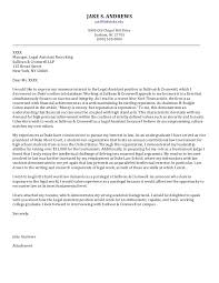 Sample cover letter  A great starting point for your first cover letter   Check out Pinterest