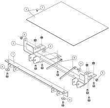 similiar alternator for 1983 s10 keywords gmc sierra fuse box diagram on 1983 chevy s10 blazer wiring diagram