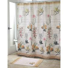 Shower Curtains Cabin Decor Shower Curtains Avanti Home
