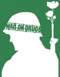 Resultado de imagen para programas contra la adicción de drogas en eeuu
