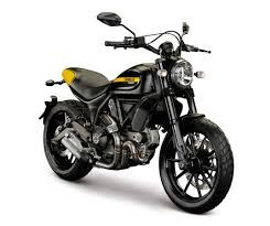 ducati scrambler prices slashed by rs 90 000 range now starts at