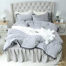 fleece bedding set dunelm 3 rabbit velvet flannel lace pure sets carving stripe duvet cover bed polar fleece bed sheets uk comforter set
