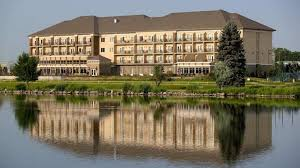 hotel hilton garden inn idaho falls id 3 united states from c 287 ibooked