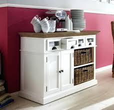 hutch kitchen furniture. Wooden Hutch Kitchen Furniture T