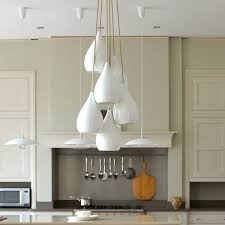 Drop Lighting For Kitchen Drop One Pendant Pendant Lights Ceiling Lights Lighting