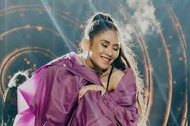 Image result for sarah geronimo