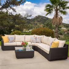 christopher knight home puerta grey outdoor wicker sofa set. Full Size Of Sofas:christopher Knight Home Puerta Grey Outdoor Wicker Sofa Set Target Accent Christopher U