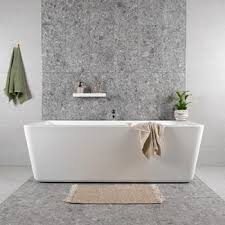 stone effect tiles low s fast